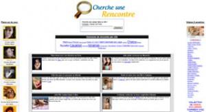 www.cherche-une-rencontre.com