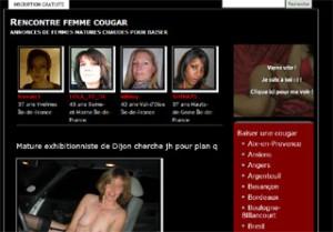 une-femme-cougar.fr